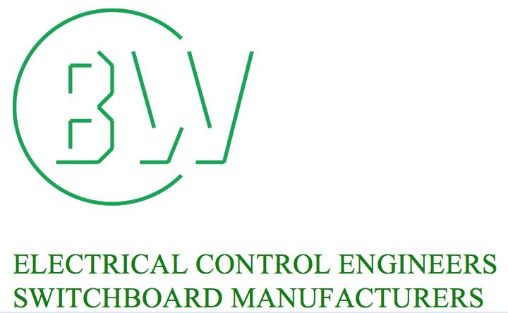 BW Controls