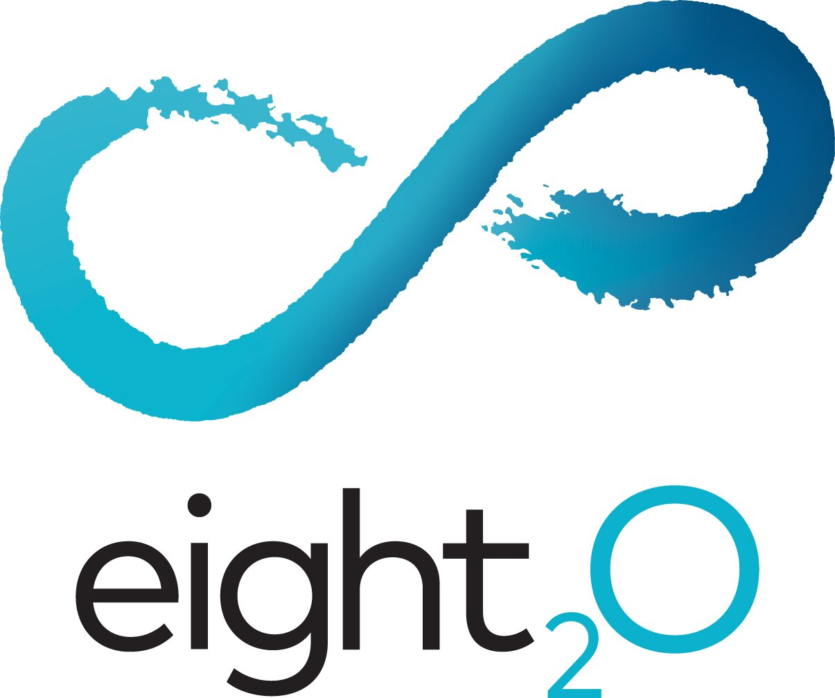 Eight2O